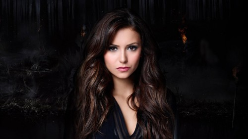 Piping Hot! The Story Behind Elena's Goodbye In The Vampire Diaries
