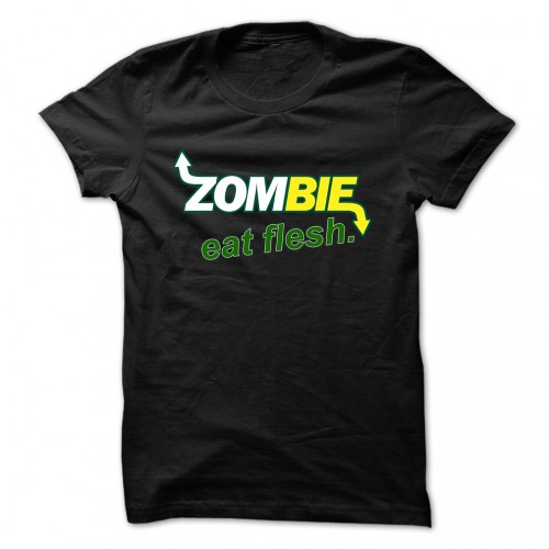 viral-Zombies-Eat-Flesh