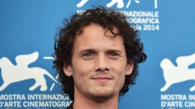 Top 10 Actors We Lost in 2016