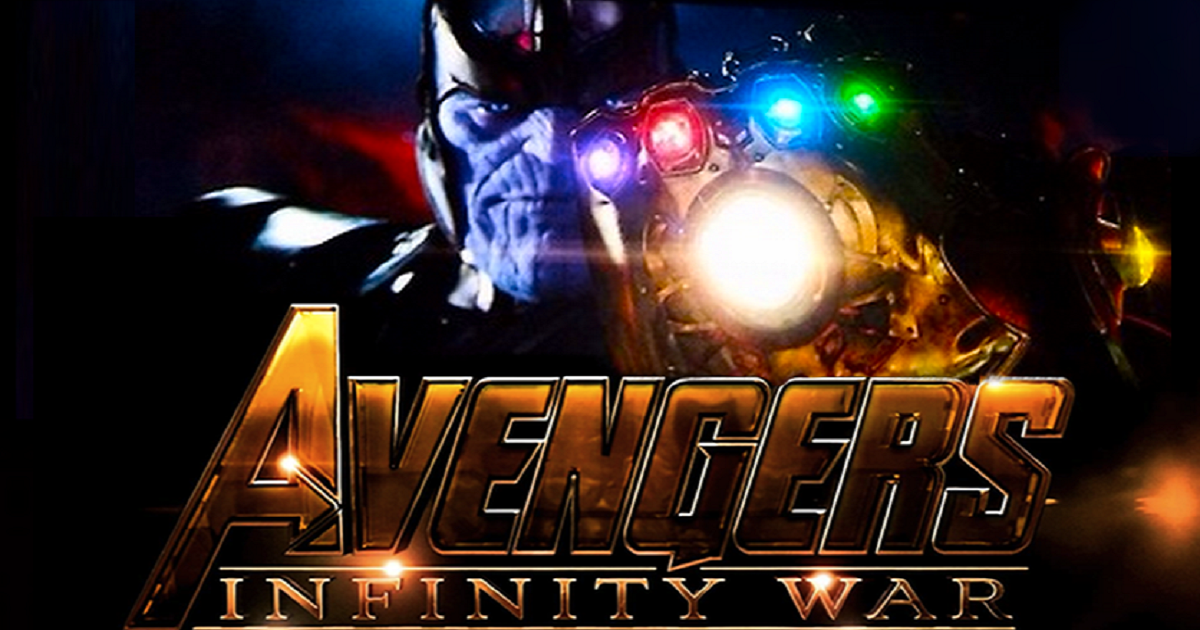 12 New Cast Confirmations Make Avengers 3 : Infinity Wars A Royal Rumble Of Superheroes!