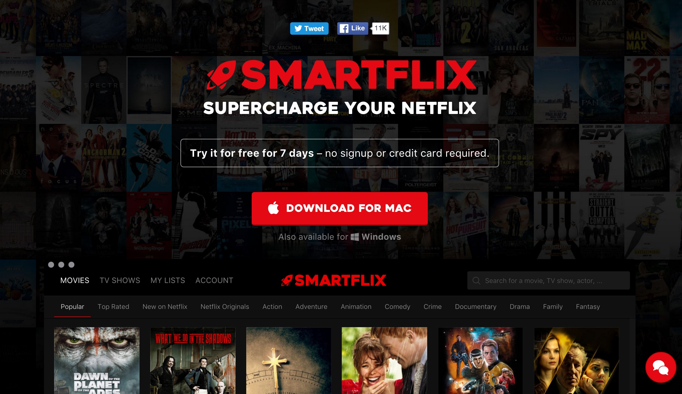 how to get other countries netflix 2017 free
