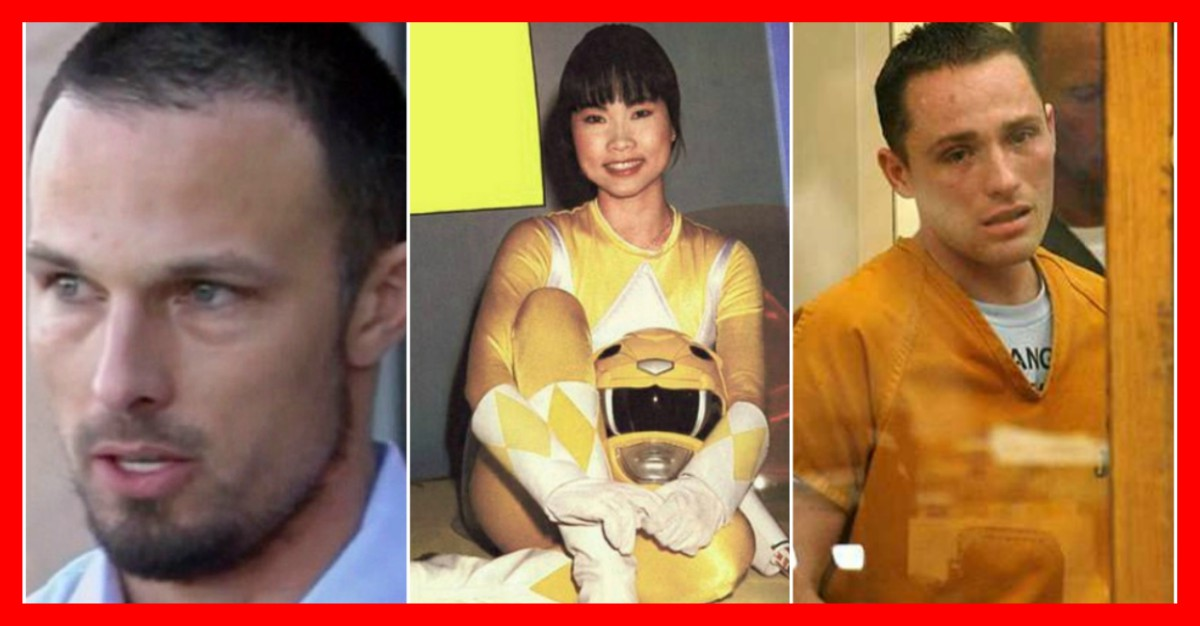 "13 Real-Life Awkward Deaths Related To Power Rangers Cast : ""Curse of Power Rangers"""