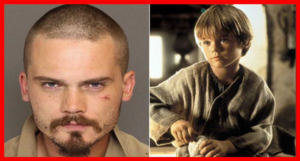 The Top 10 Cast Of The Star Wars Prequel Trilogy: Where They Are Now
