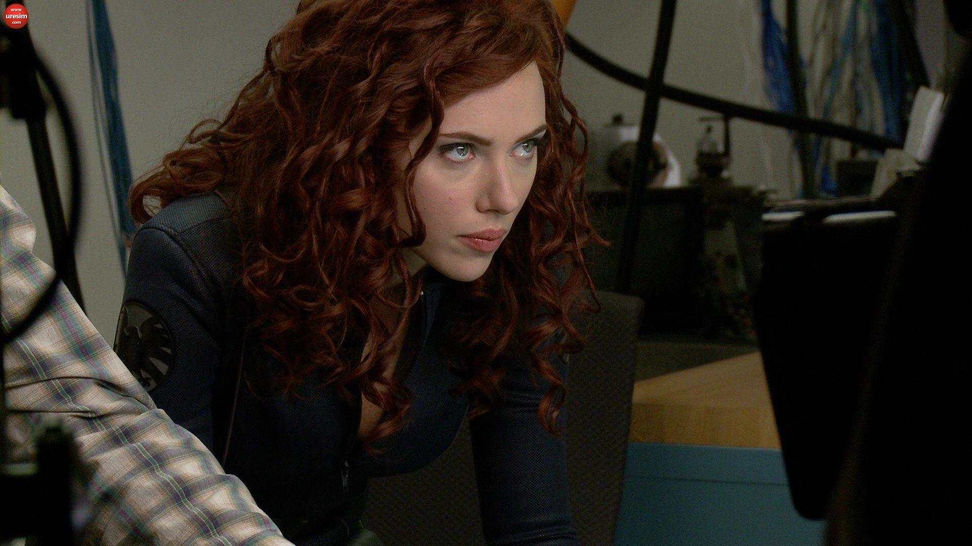 Scarlett Johansson Wallpapers Top Free Scarlett Johansson