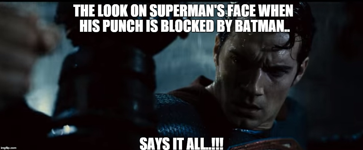 43 Incredibly Funny Superman Memes That Will Make Fans Go Rofl