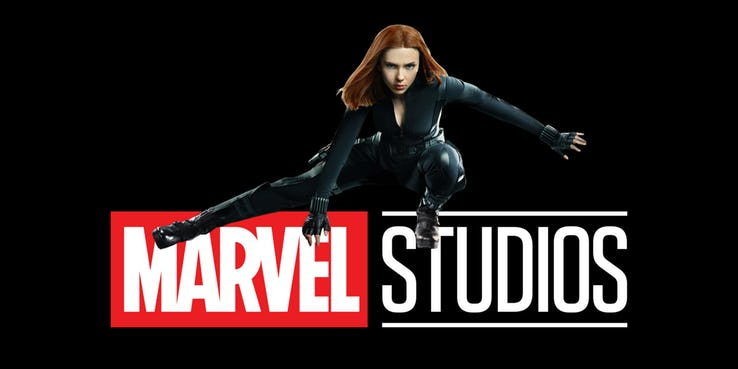 [Obrazek: Marvel-Studios-Black-Widow-Movie.jpg]