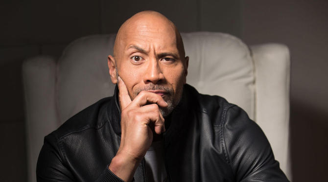 3 lucky women who have dated the rock dwayne johnson geeks on coffee
