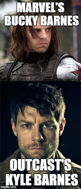 33 Hysterical Winter Soldier Memes That Will Make You Roll