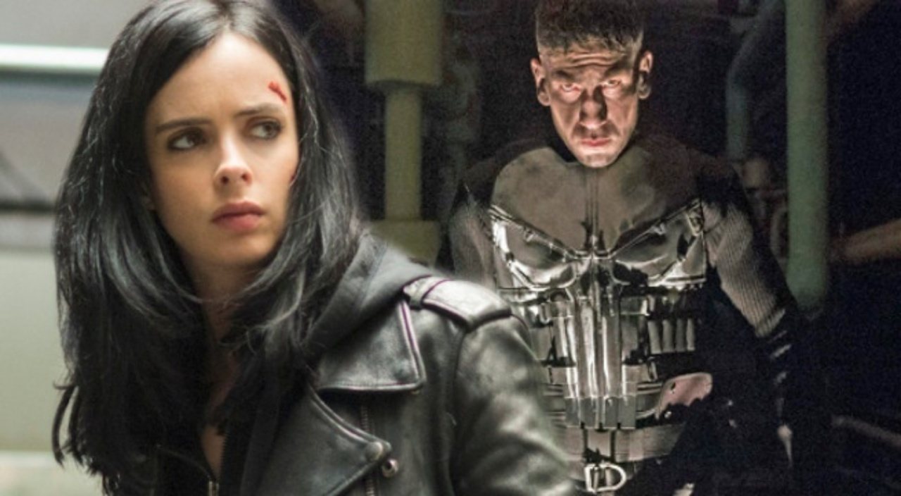 491004a0bad Will Netflix Cancel  The Punisher  And  Jessica Jones   Here s ...