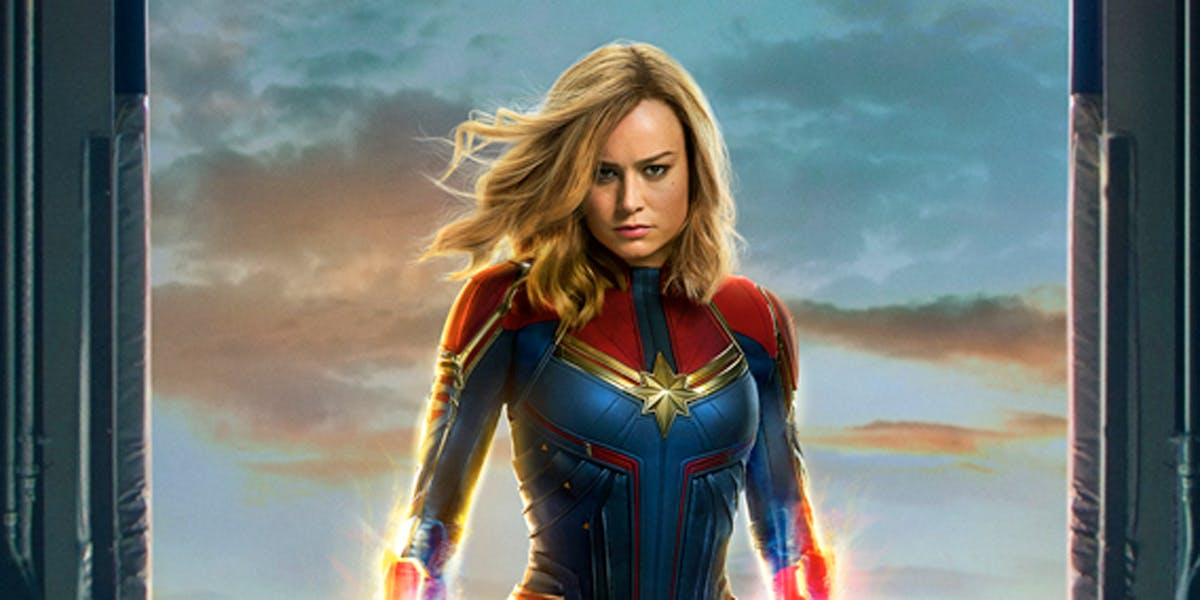 Box Office Predictions For All 2019 Superhero Films Geeks On Coffee