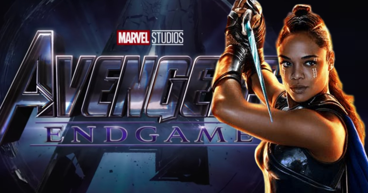 Avengers Endgame Action Figures - Play Soon Two
