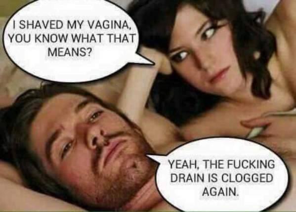 Hilarious Sex Memes