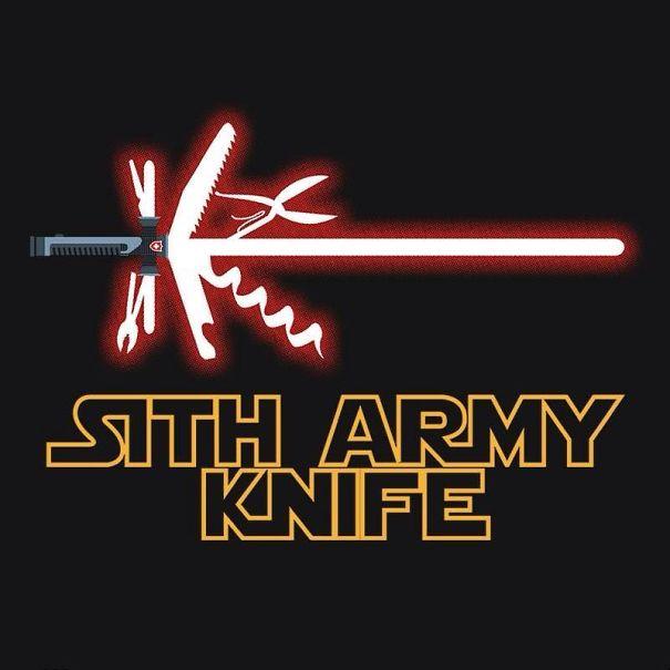 amusing Star Wars Memes
