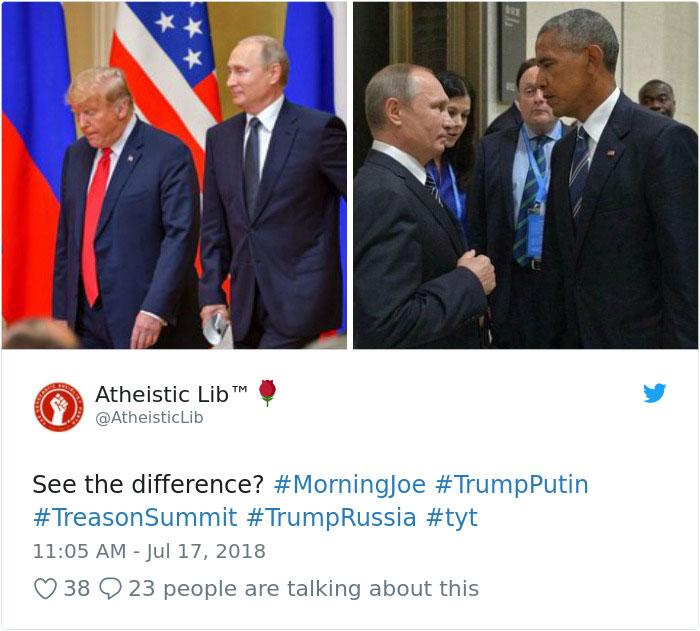comic Trump Memes