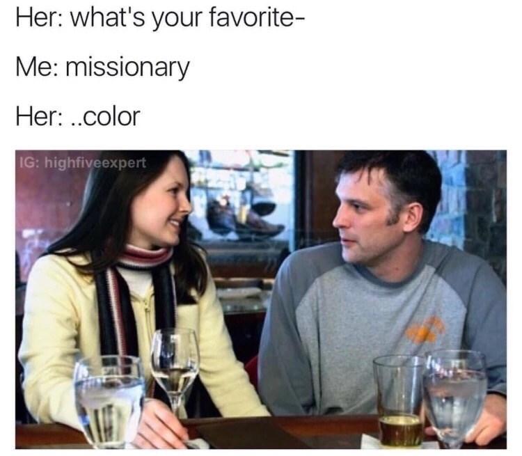 droll, Sex Memes