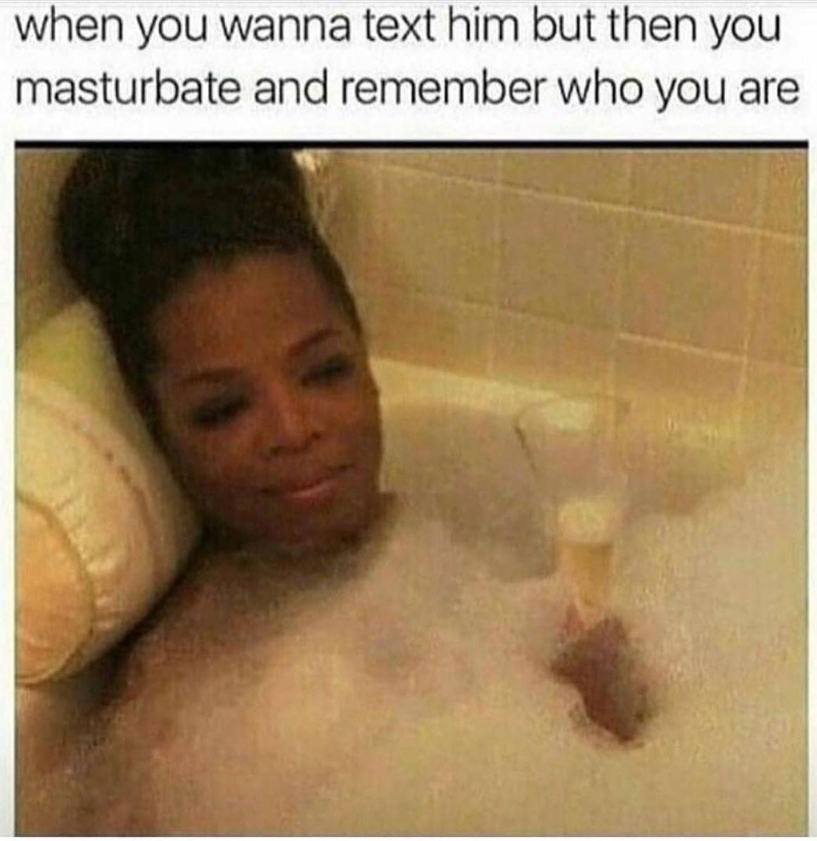 jolly Sex Memes