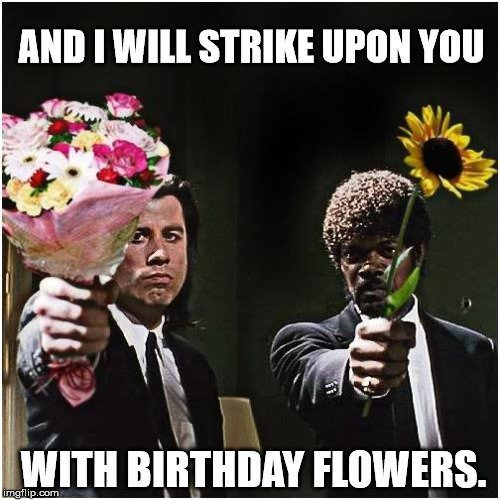 laughable, Birthday Memes