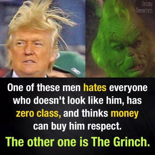 laughable, Trump Memes