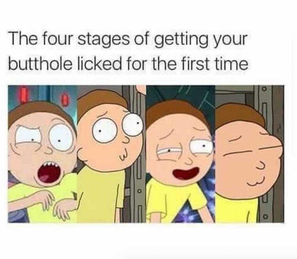 mirthful Sex Memes