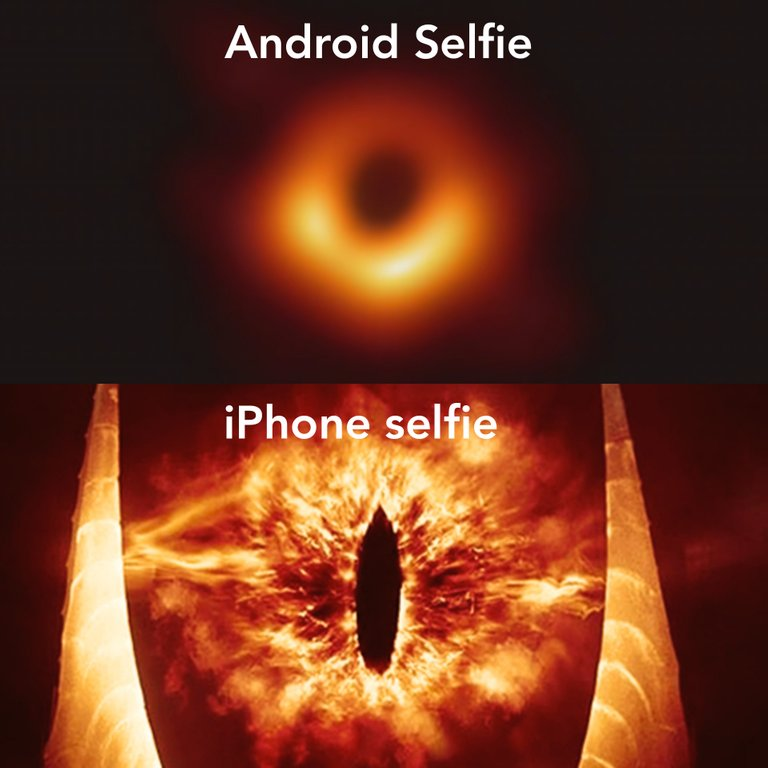 uproarious Black Hole Memes