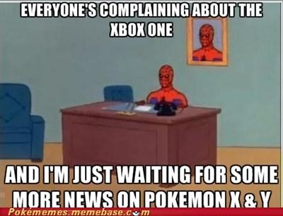 cheerful Pokemon Memes