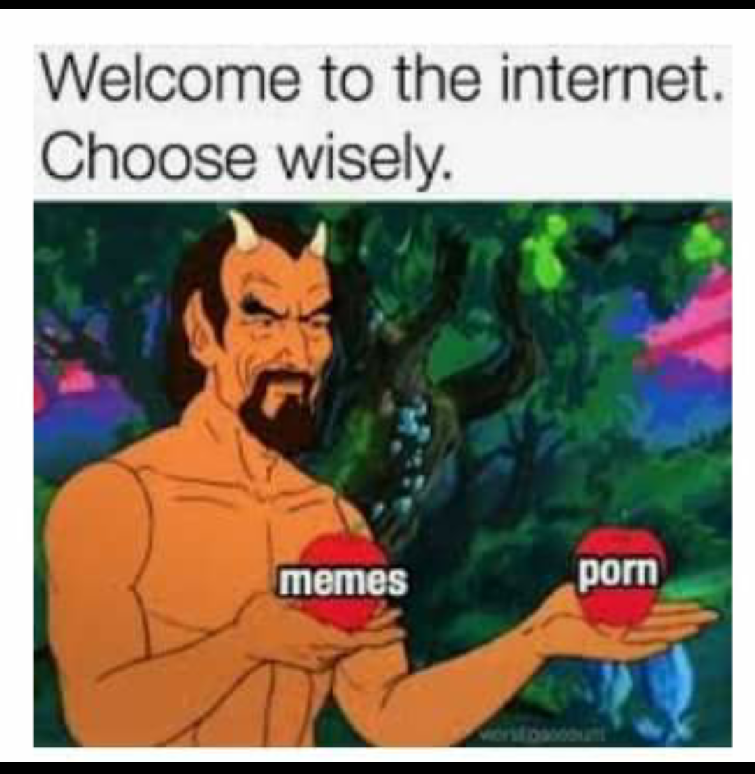 chucklesome Adult Memes