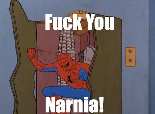 comic Spider-Man Memes