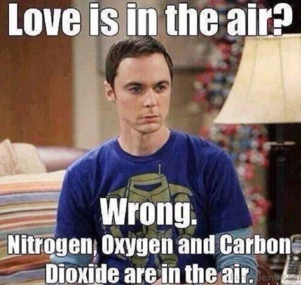 comical Love Memes