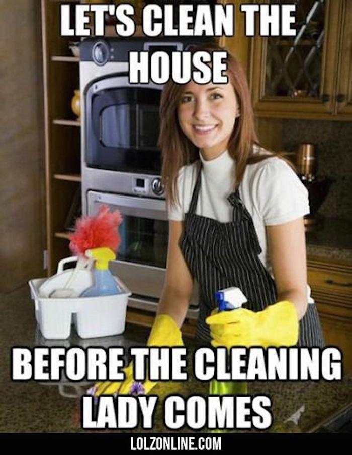 entertaining Clean Memes