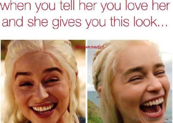 farcical Love Memes