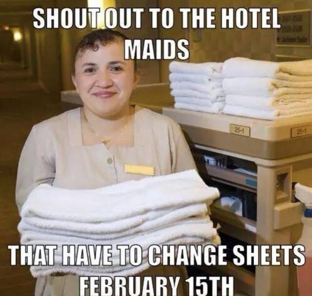 humorous Clean Memes