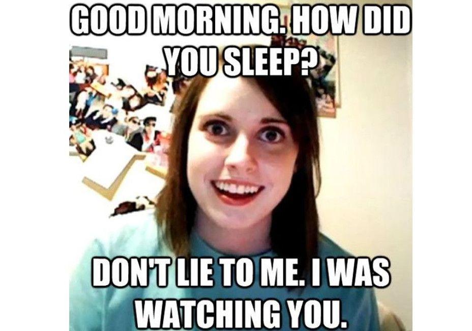 jovial Good Morning Memes