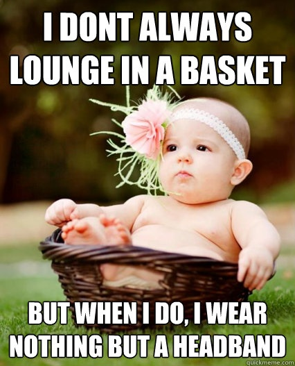 laughable Baby Memes