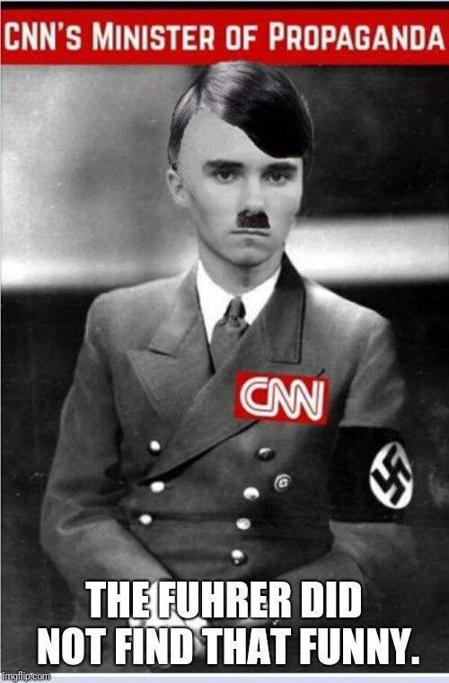 Jew Detector: 100+ Funny Nazi Memes That Are Sure To Make You Bow Down