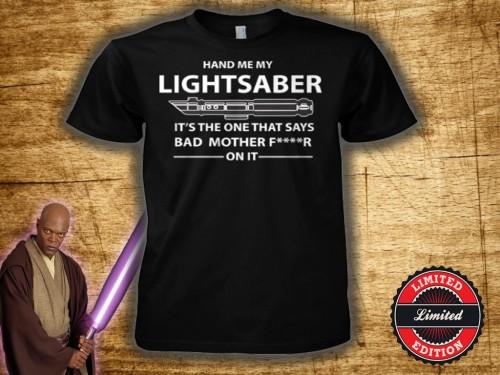 Viral-lightsaber-sam-j-1024x768
