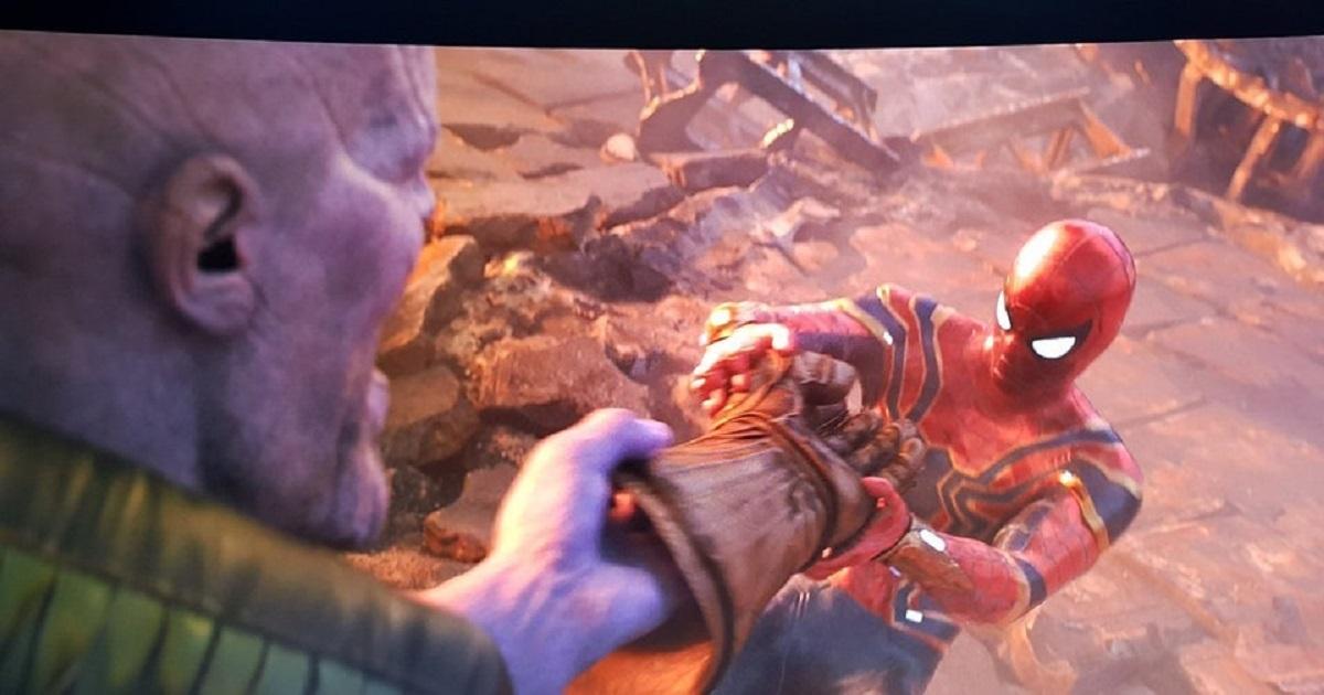 Thanos-Infinity-War-Gauntlet