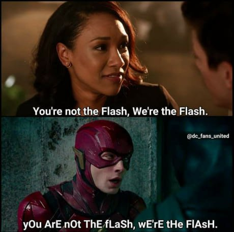 42 Hysterical Flash Memes That You Just Cannot Miss Geeks On Coffee