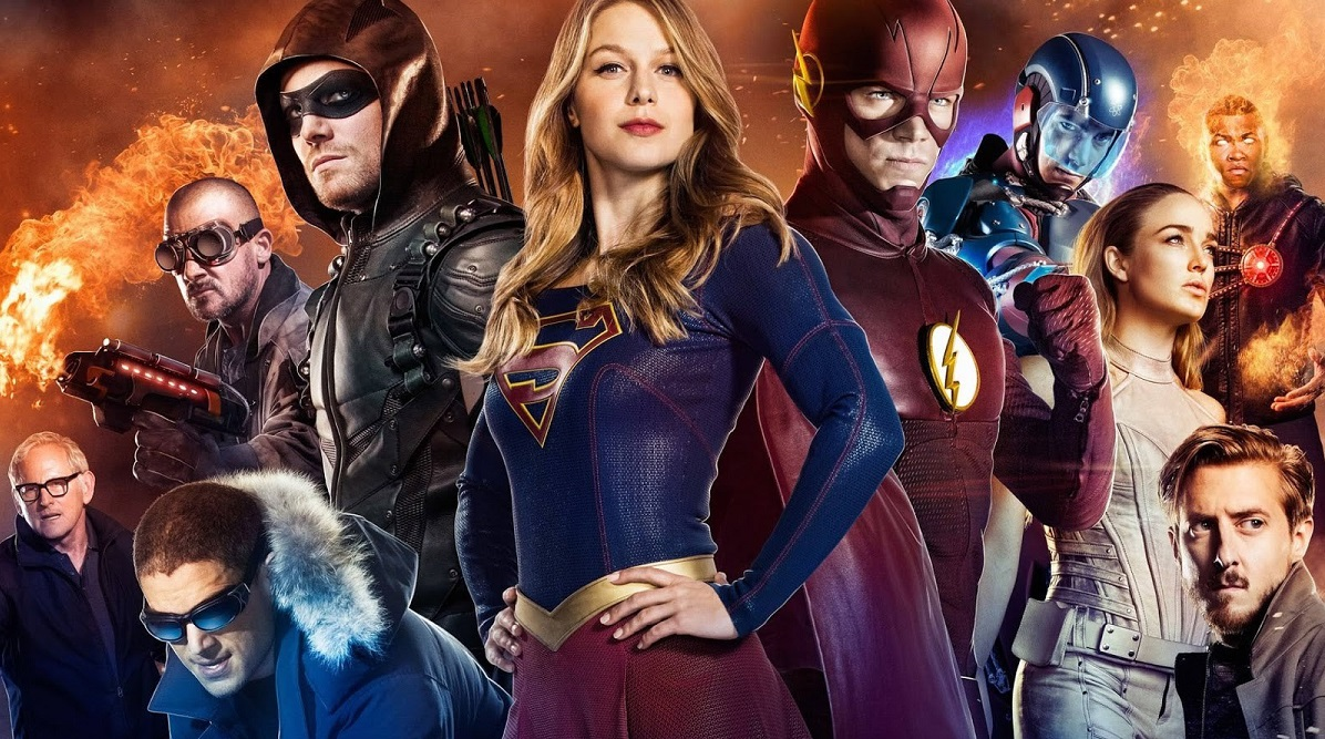 Popular Actor From 'The Flash' All Set To Leave The Show After