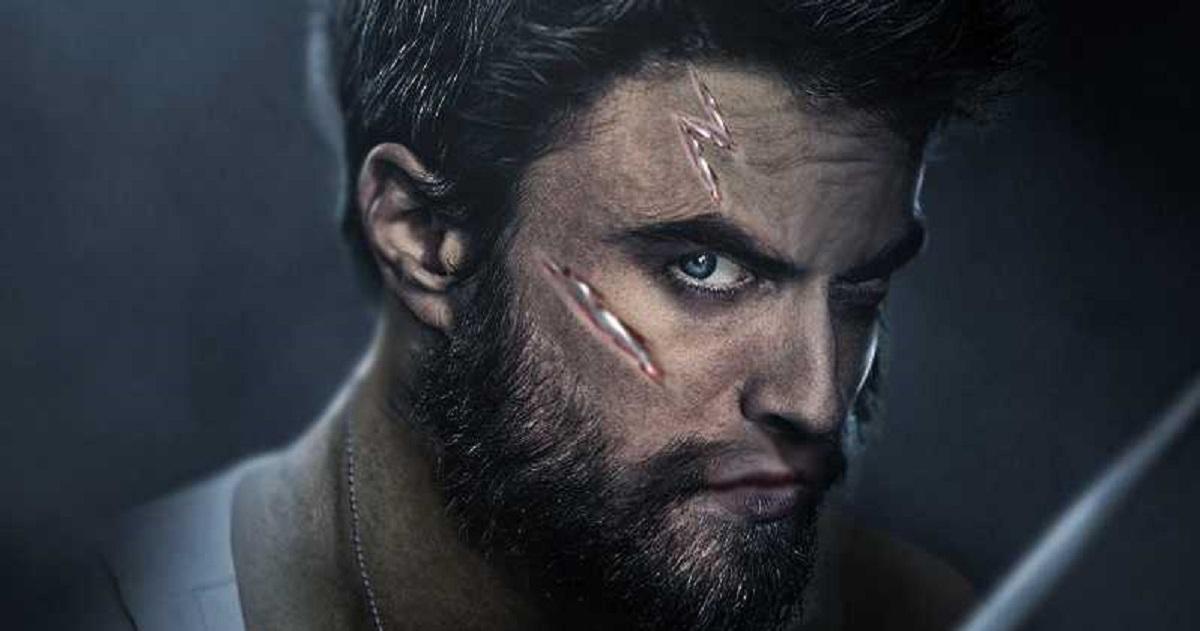 New Fan Art Shows Harry Potter Star Daniel Radcliffe As Wolverine Geeks On Coffee