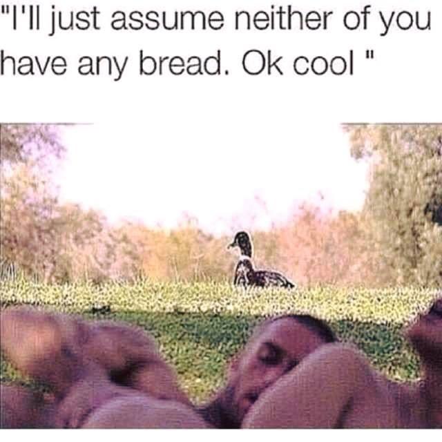 Funny Sex Memes