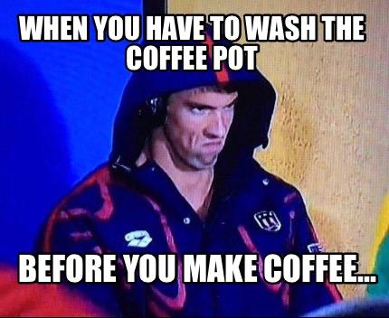 animated, Coffee Memes