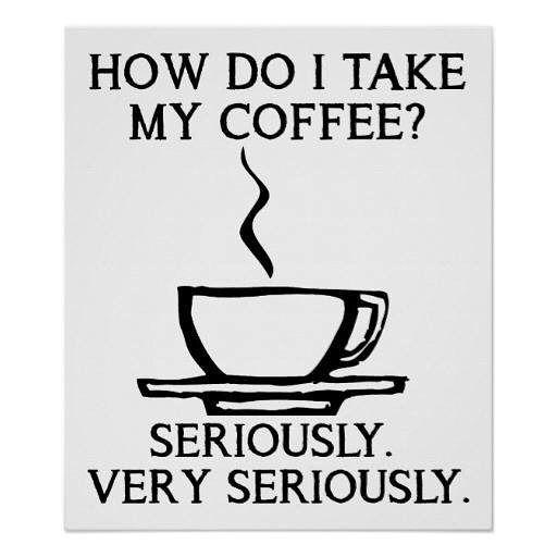 boisterous Coffee Memes