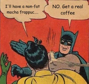 chucklesome Coffee Memes