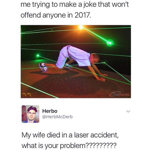 comical Funny Memes