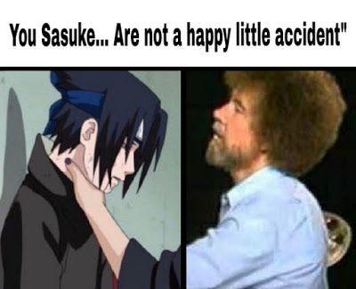 entertaining Anime Memes