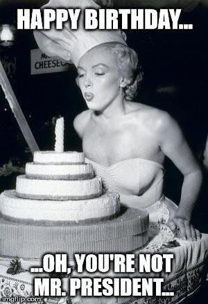 hysterical Birthday Memes