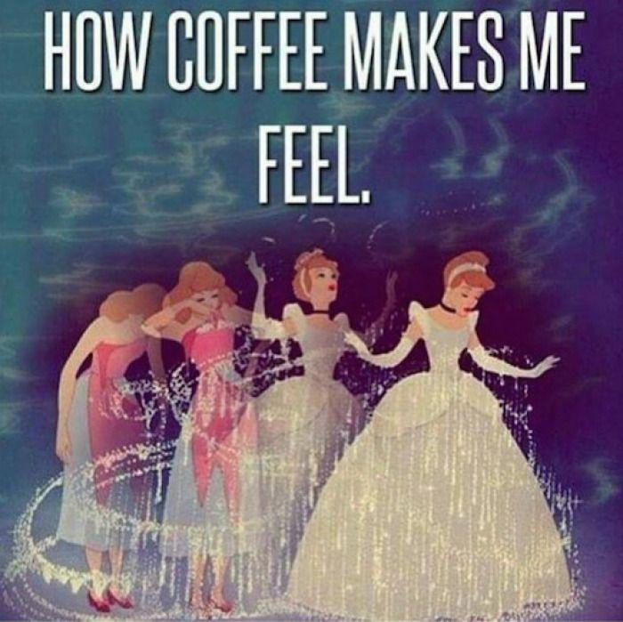 jocular Coffee Memes