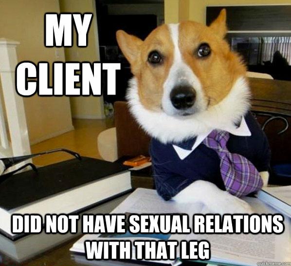 jocular Dog Memes