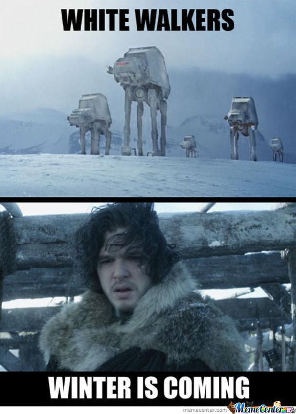 jolly Star Wars Memes