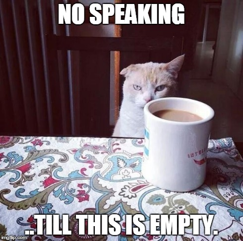 laughable Coffee Memes